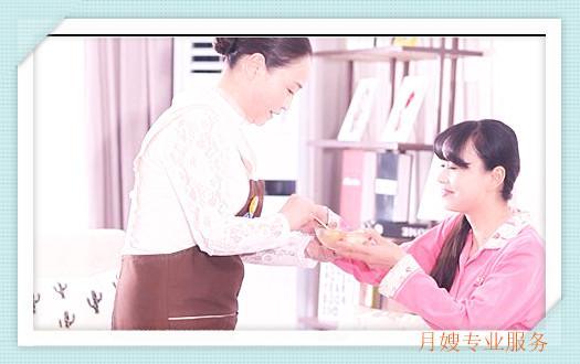 上海雇月嫂多少钱一个月多少钱?如何判断宝宝饿了和吃饱了?