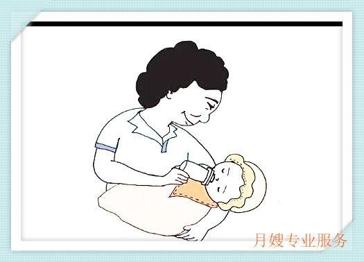 耿先生对育婴师陈阿姨服务新生儿反馈诚信优秀护工